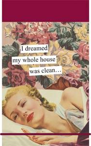 50-dream4