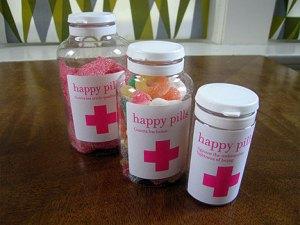 hp pills