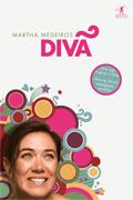capa diva final.qxd:Capa Diva