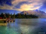 Queenstown Lake Wakatipujpg
