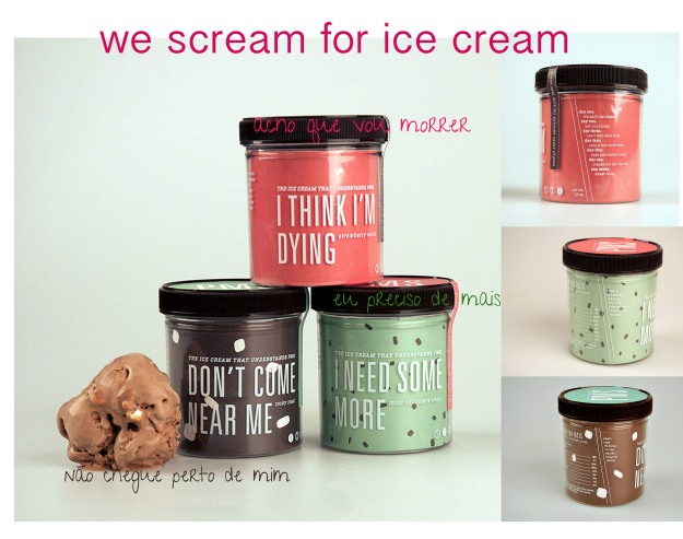 icecreamtpm