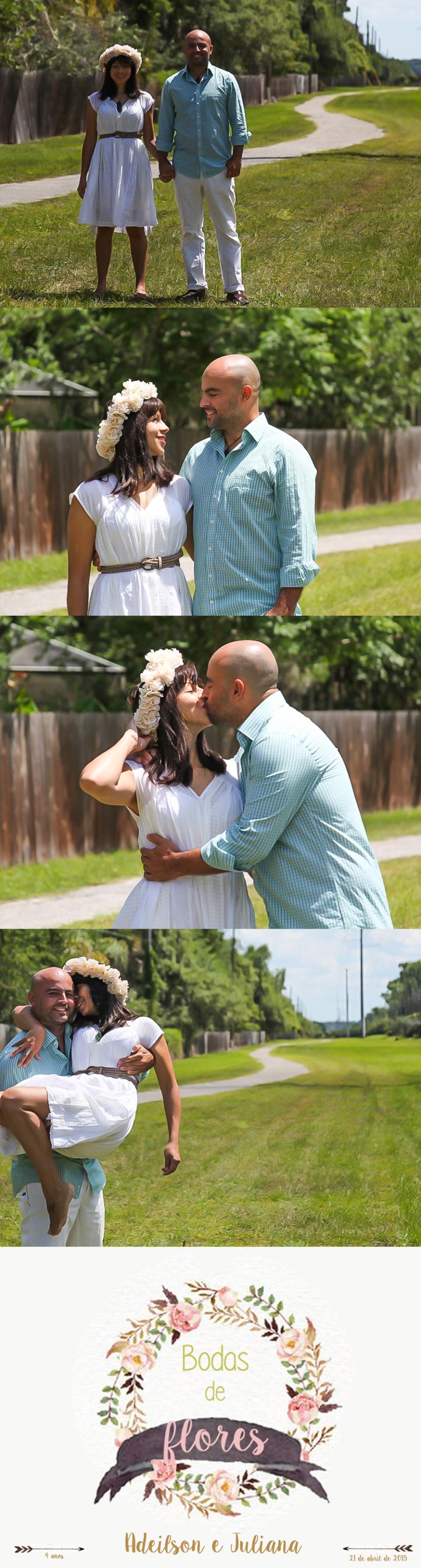 bodas de flores1