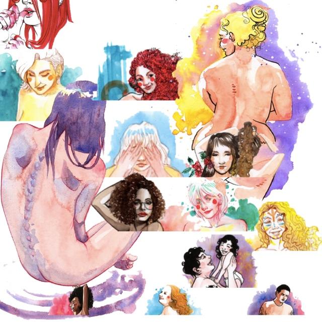outras meninas2