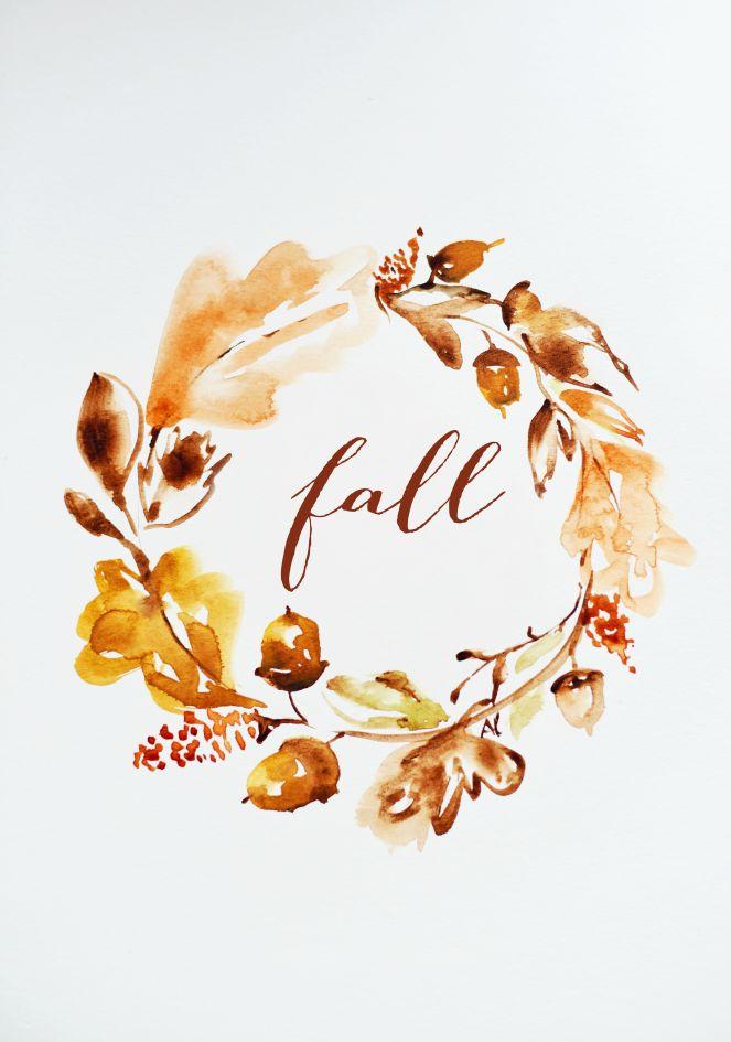 Fall Printable 2 (1)