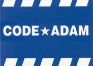 codeadam