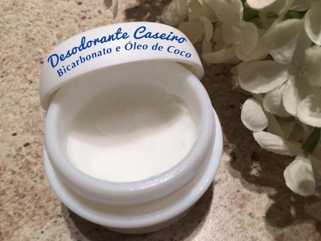 desodorantecaseiro