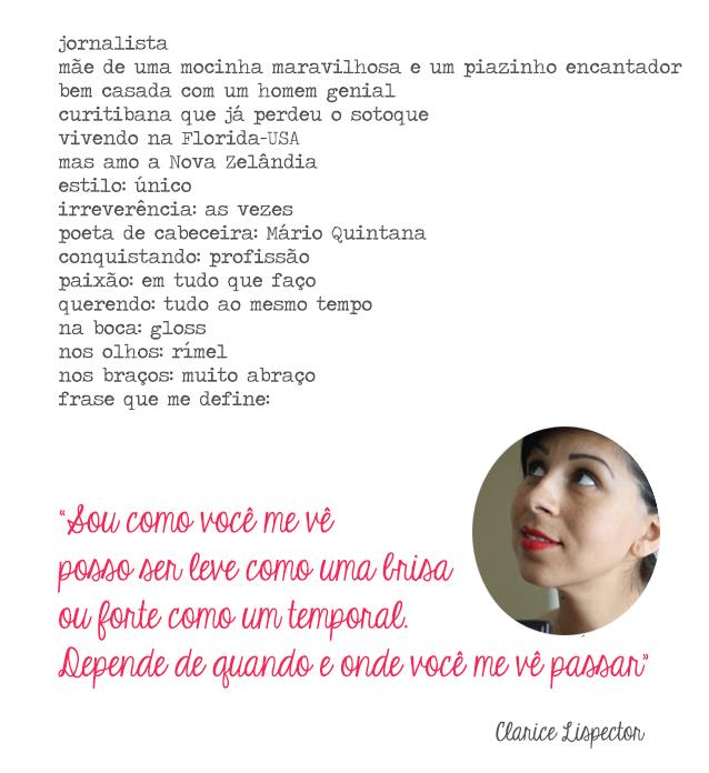 perfil-page-3x4